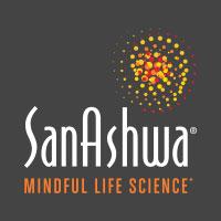 SanAshwa